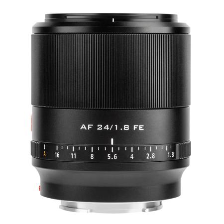 Lente-Viltrox-24mm-f-1.8-FE-com-Foco-Automatico-para-Sony-E-Mount