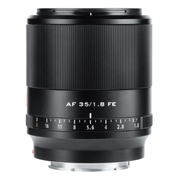 Lente-Viltrox-35mm-f-1.8-FE-com-Foco-Automatico-para-Sony-E-Mount