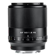 Lente-Viltrox-50mm-f-1.8-FE-com-Foco-Automatico-para-Sony-E-Mount