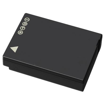Bateria-DMW-BCG10E---BCG10E-para-Panasonic