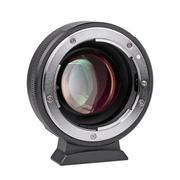 Adaptador-Speedbooster-Viltrox-NF-M43X-Lente-Nikon-F-Mount-para-Cameras-M4-3