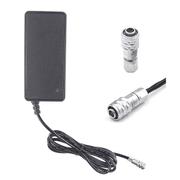 Fonte-AC-Mini-XLR-para-Blackmagic-Pocket-4K-e-6K--Bivolt-