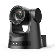 Camera-PTZ-SeeOne-UV580-Full-HD-20x-Zoom