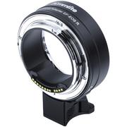 Adaptador-Commlite-CM-EF-EOS-R-Lente-Canon-EF-EF-S-para-Canon-EOS-R-com-Autofoco-Eletronico