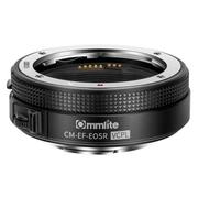 Adaptador-de-Lente-Commlite-CM-EF-EOSR-VCPL-Lente-EF-EF-S-para-Canon-EOS-R-Autofoco-e-Filtro-CPL