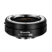 Adaptador-de-Lente-Commlite-CM-EF-EOSR-VND-Lente-EF-EF-S-para-Canon-EOS-R-Autofoco-e-Filtro-ND-Variavel