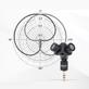 Microfone-Comica-CVM-VS10-Mini-Cardioide-XY-Estereo-para-Cameras-e-GoPro