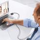Microfone-de-Lapela-Comica-CVM-V01.USB-Condensador-Omnidirecional-para-Smartphones--USB-C-
