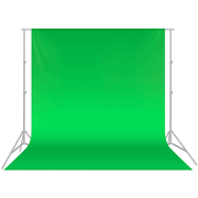 Tecido-Fundo-Infinito-Chroma-Key-Verde-DLB0111-Poliester--3m-x-3.6m-