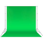 Tecido-Fundo-Infinito-Chroma-Key-Verde-DLB0113-Poliester--2.7m-x-4.6m-