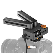 Microfone-Shotgun-Duplo-Comica-Traxshot-Multifuncional-para-Cameras-e-SmartPhones