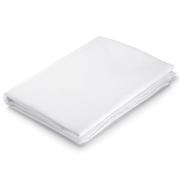 Tecido-Difusor-de-Iluminacao-RGB061-Nylon-Branco-Translucido--1.5m-x-1.8m-