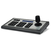 Controlador-Joystick-Enster-IPKB02-IP-PTZ-com-Suporte-ONVIF-e-Pesquisa-Off-line