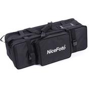 Bolsa-de-Transporte-NiceFoto-FBS-70x23x27-para-Estudio-e-Equipamentos-de-Iluminacao