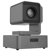 Camera-Robotica-PTZ-MiniPro-PUS-HD510U-Full-HD-Zoom-10x-USB3.0-SDI-HDMI-IP-Live-Streaming